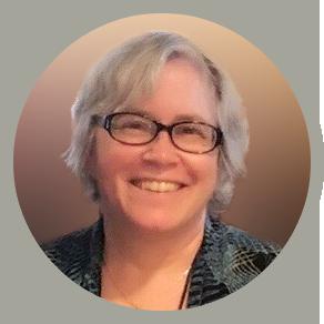 Mary Ellen, Clagett, leadership coach